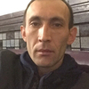 Ильназ, 40, г.Нижнекамск