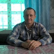 Равиль Амирханов 47 Калач-на-Дону