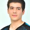 Aleks, 30, Petropavlovsk