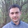 Денис, 27, г.Дзержинск