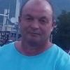 Олег, 50, г.Архангельск