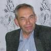 Viktor, 74, Navapolatsk
