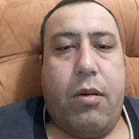 Жасурбек, 39 лет, Рыбы, Иркутск