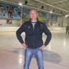 Руслан, 39, г.Кривой Рог