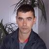 Жека, 29, г.Красный Луч