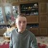 Иван, 20, г.Шуя