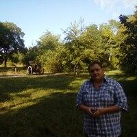 Алексей, 37 лет, Козерог, Краснодар