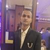 Aditya Dhakra, 26, г.Дели