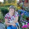 Татьяна, 44, г.Тайшет