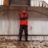 Михаил, 30, г.Бугуруслан