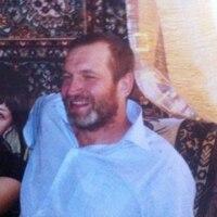 Геннадий, 57 лет, Телец, Барнаул