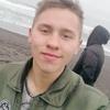 Дмитрий, 19, г.Петропавловск-Камчатский