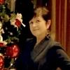 Natasha, 54, Pogranichniy