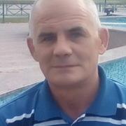 Сергей 58 Нижний Тагил