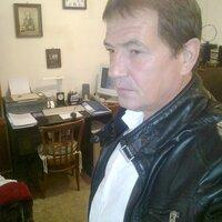 Юрий, 56 лет, Телец, Солнечногорск