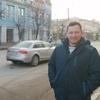 Владислав, 44, г.Челябинск