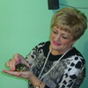 Olga, 65, Yakhroma