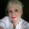Елена, 60, г.Киров
