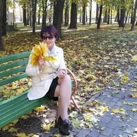Галина, 63 года, Овен, Могилёв