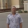 Максим, 40, г.Ташкент