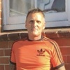 DEAN, 53, г.Уотфорд