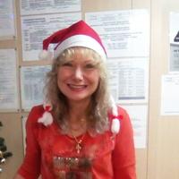 Ирина, 50 лет, Весы, Астрахань