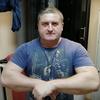 Vitaliy, 46, Balakovo