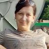 Елена Медведева, 34, г.Новосибирск