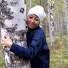 Vera, 45, Ukhta