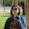 Катерина, 30, г.Краснодар