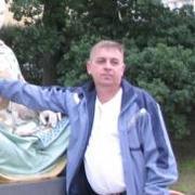 Сергей 50 Конаково