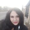 Мойсов Татьяна, 27, г.Дондюшаны