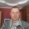 александр, 40, г.Орск