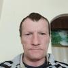 Виктор, 58, г.Астана