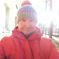 юрий, 58 лет, Дева, Смоленск