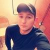 Данил, 26, г.Норильск