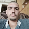 Denis Sheshko, 27, Columns