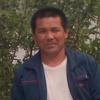 турар, 39, г.Атырау