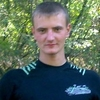 Sergey, 29, Verkhnodniprovsk