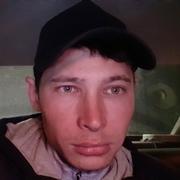 Алексей 29 лет (Рак) Акша