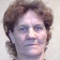 Ольга, 62 года, Дева, Екатеринбург