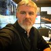 Gabriel, 54, г.Нью-Йорк