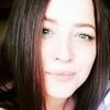 Юлия, 28, г.Омск