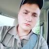 Роман, 25, Лубни