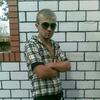 Юрий, 26, г.Валки