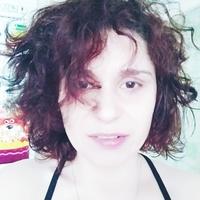 Елена, 34 года, Скорпион, Челябинск
