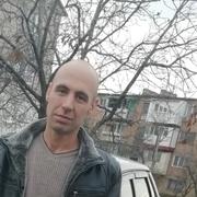 Вася Мунтян 40 Полтава