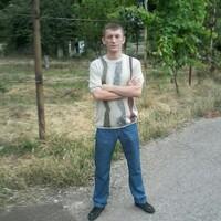 василий, 35 лет, Лев, Санкт-Петербург