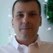 Эдуард 47 Новосибирск