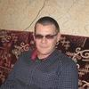 Роман, 39, г.Псков